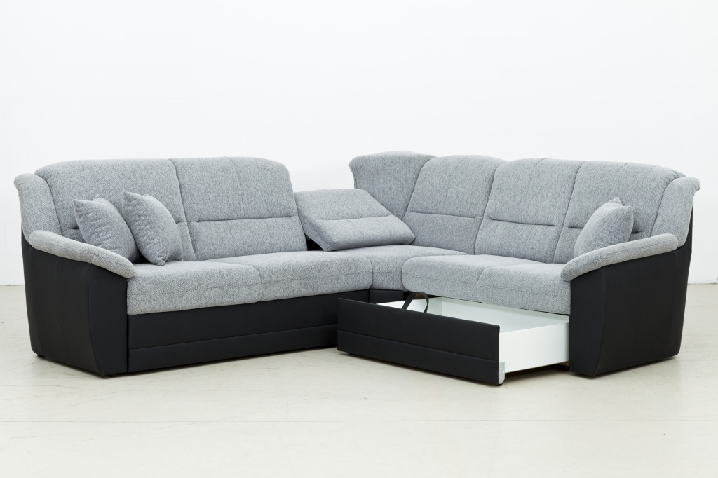 sofa 160 breit cool schlafcouch m breit with sofa 160 breit gallery of schones sofa cm breit. Black Bedroom Furniture Sets. Home Design Ideas