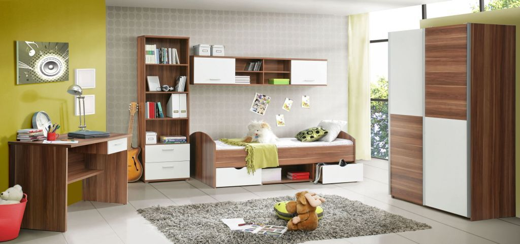 wandregal lupo sb m bel discount. Black Bedroom Furniture Sets. Home Design Ideas