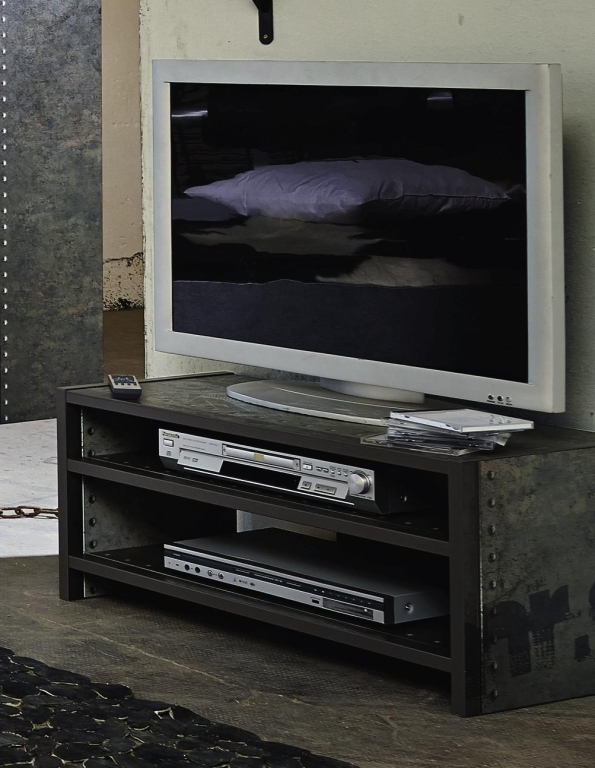 tv regal workbase sb m bel discount. Black Bedroom Furniture Sets. Home Design Ideas