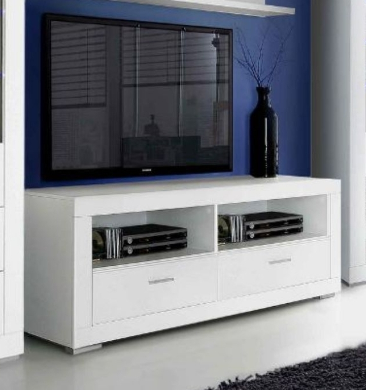 tv unterschrank snow sb m bel discount. Black Bedroom Furniture Sets. Home Design Ideas