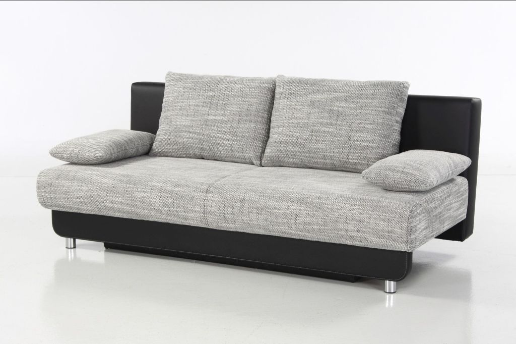 Schlaf sofa beautiful schlafsofa bosco button webstoff for Schlafsofa viola