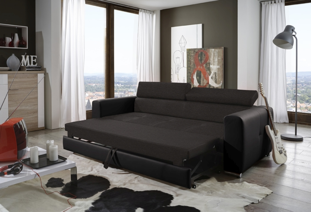 sofa mit schlaffunktion hannover inspirierendes design f r wohnm bel. Black Bedroom Furniture Sets. Home Design Ideas