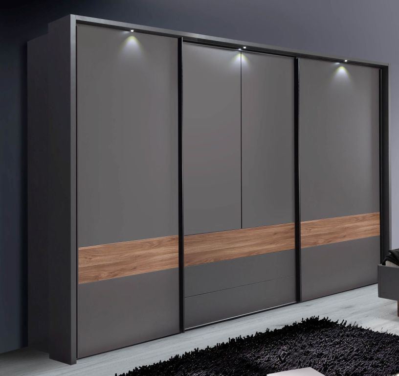 passepartout le mans sb m bel discount. Black Bedroom Furniture Sets. Home Design Ideas