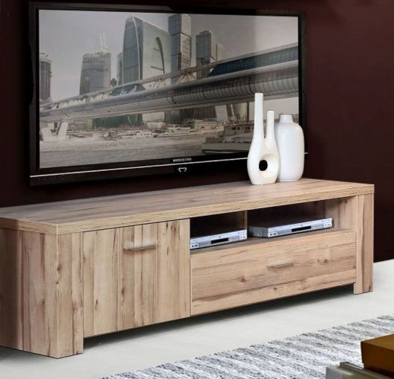 tv unterschrank cubana sb m bel discount. Black Bedroom Furniture Sets. Home Design Ideas
