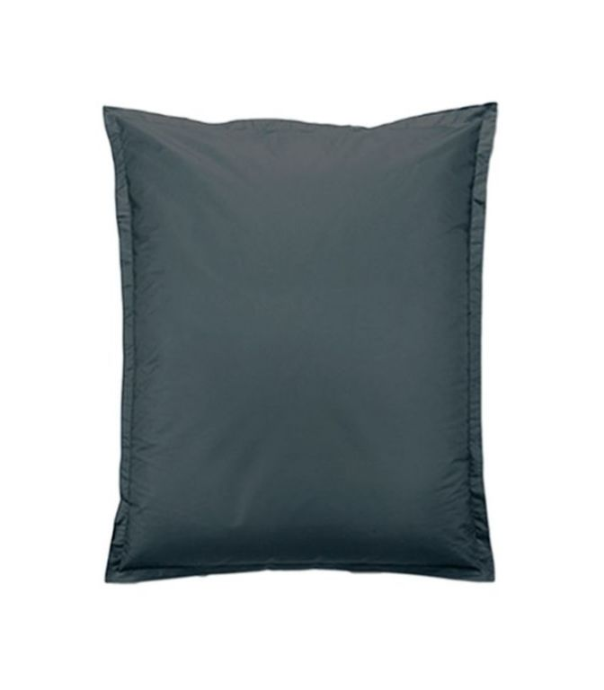 sitzsack mega bag anthrazit sb m bel discount. Black Bedroom Furniture Sets. Home Design Ideas
