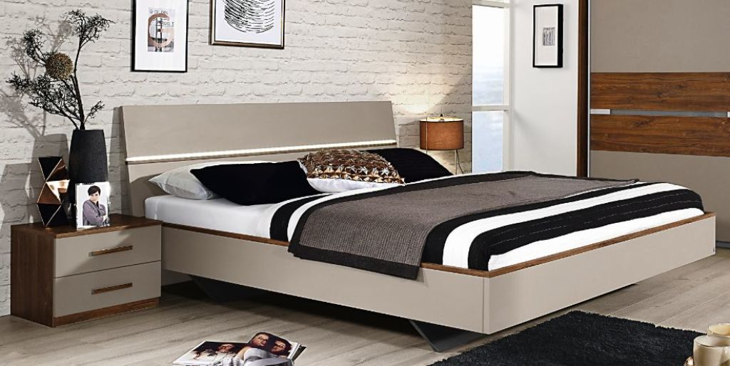 bettanlage walldorf 180x200cm sb m bel discount. Black Bedroom Furniture Sets. Home Design Ideas