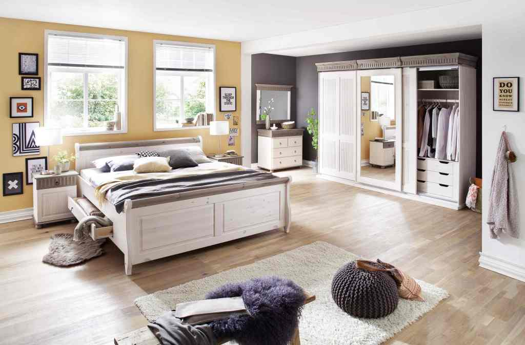 schwebet renschrank helsinki 3 t rig wei lava. Black Bedroom Furniture Sets. Home Design Ideas