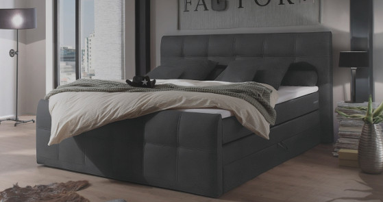 g nstige m bel online kaufen mega m bel sb. Black Bedroom Furniture Sets. Home Design Ideas