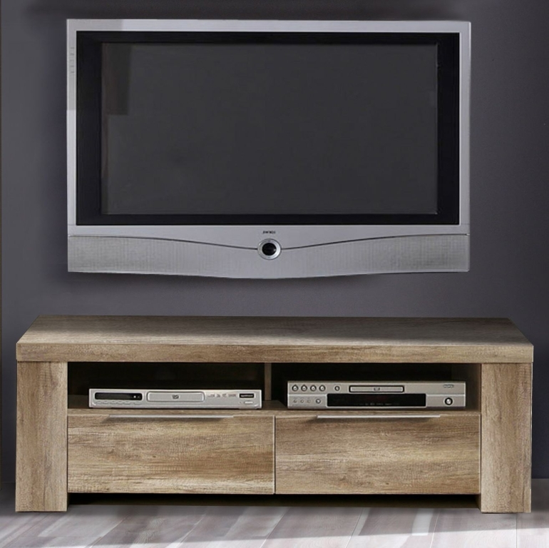 tv unterschrank calpe sb m bel discount. Black Bedroom Furniture Sets. Home Design Ideas